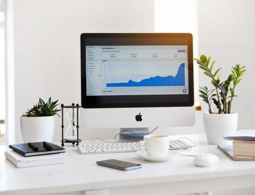3 najbardziej efektywne strategie budowania bazy klientów